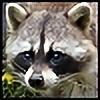 raccoon-comidian's avatar