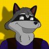 Raccoon1997's avatar