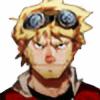 Raccoon5's avatar