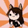 RaccoonArt69's avatar