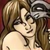 RaccoonBAby's avatar