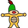 RaccoonByz's avatar
