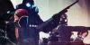 RaccoonCityOperation's avatar