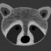 RaccoonCoder's avatar