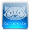 Raccooncube's avatar