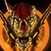 RaccoonDeviant's avatar