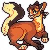 raccoonhearted's avatar