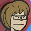 RaccooninaSuit's avatar