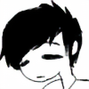 RaccoonLagoon's avatar
