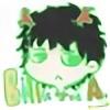 RaccoonM's avatar