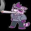 RaccoonMai's avatar