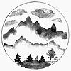 raccoonncat's avatar