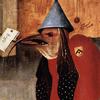 raccoonome's avatar