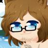 raccoonpawss's avatar