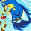 RaccoonRat's avatar