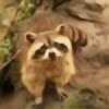 RaccoonReverie's avatar