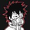 RaccoonServer's avatar