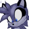 RaccoonShinobi's avatar