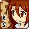 RaccoonShiro's avatar