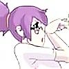 RaccoonSwordsmen's avatar