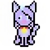 RaccoonTwin-3's avatar