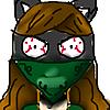 raccoony-j's avatar