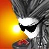 Racczzo's avatar