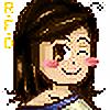 Race-for-destiny's avatar