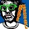 raceblue's avatar