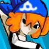 Racece's avatar