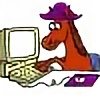 racehorsepete's avatar