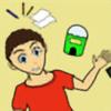 racemaster7's avatar
