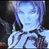 Racenda's avatar