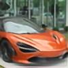Racer5678's avatar
