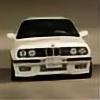 Racer7's avatar