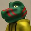 racer89's avatar