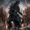 racerdude007's avatar