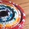 racerfishy's avatar
