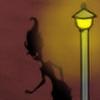 RacerGurl16's avatar