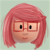 Racerkatt's avatar