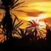 racerrobert's avatar