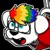 racers2003's avatar