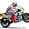 RacerTees's avatar