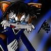 RacerXNFS's avatar