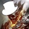 racerxonclar's avatar