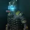 Racetech1's avatar