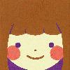 racfr's avatar