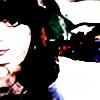 rach-c-enix's avatar