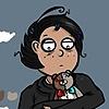 Rach-Samuel's avatar