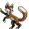 Rach98's avatar
